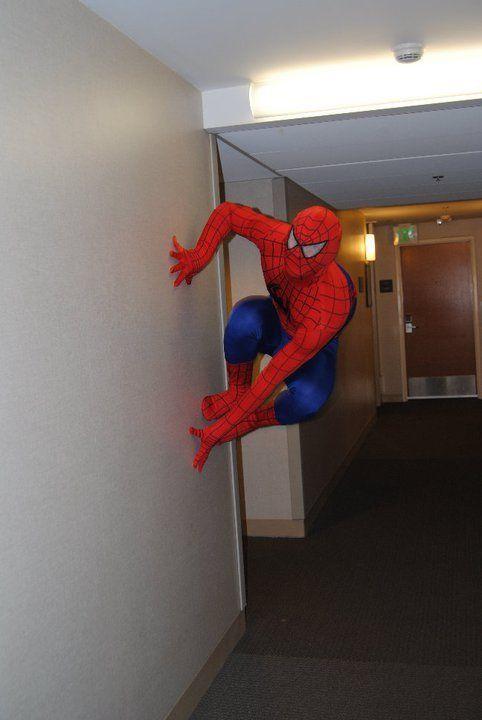 Картинки с человеком пауком смешные, открытки