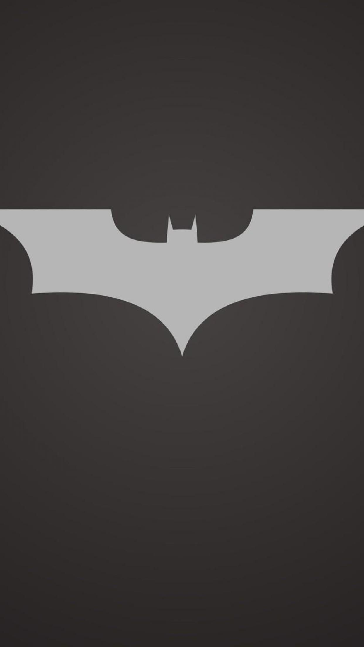 batman wallpaper - iphone, ipad, ipod forums at imore | android