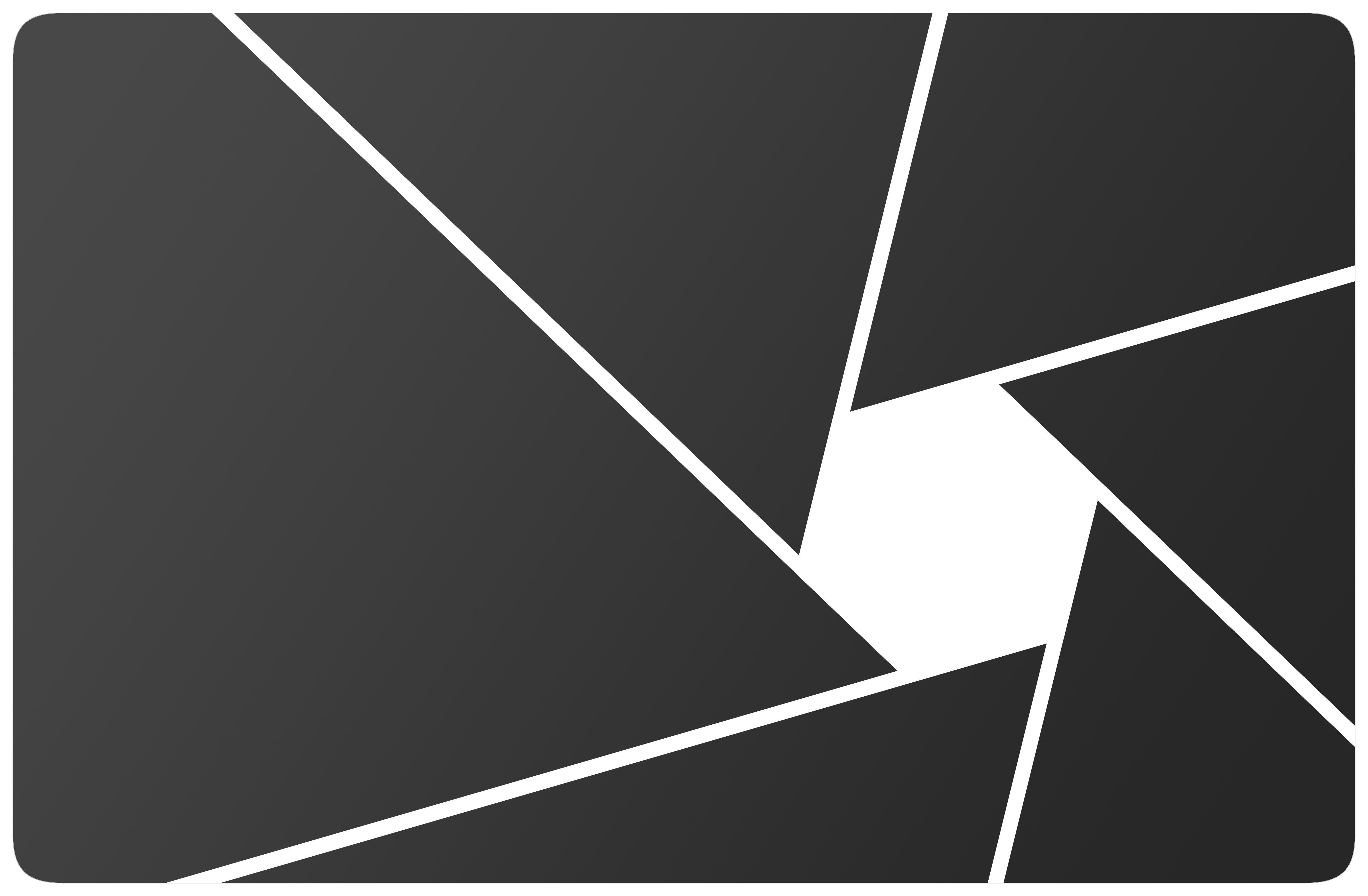 Aperture by PerpetualStudios on deviantART Camera logos
