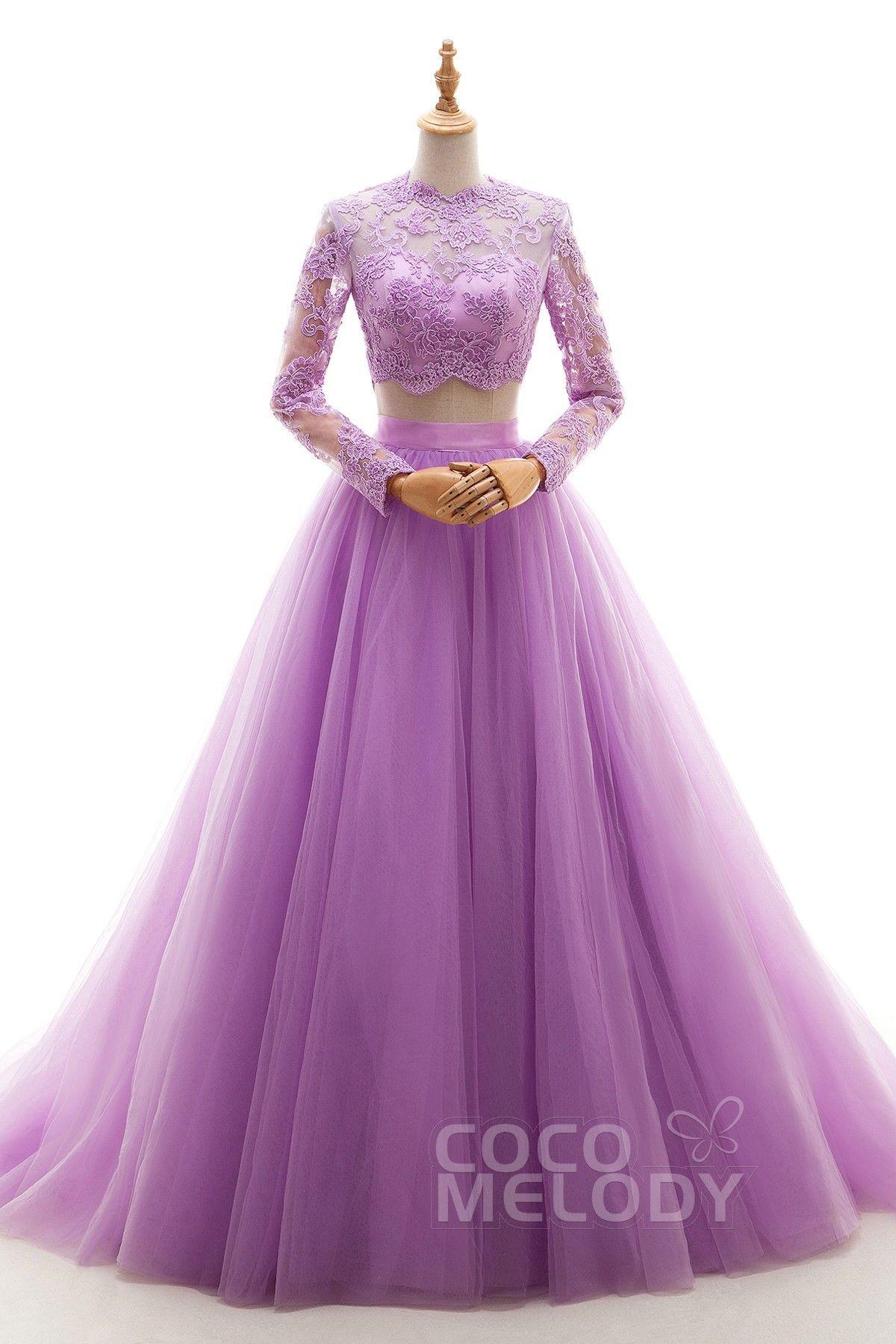 Usd 399 A Line Court Train Tulle Wedding Dress Ld3988 Quince Dresses Tulle Wedding Dress Quinceanera Dresses Blue [ 1800 x 1200 Pixel ]