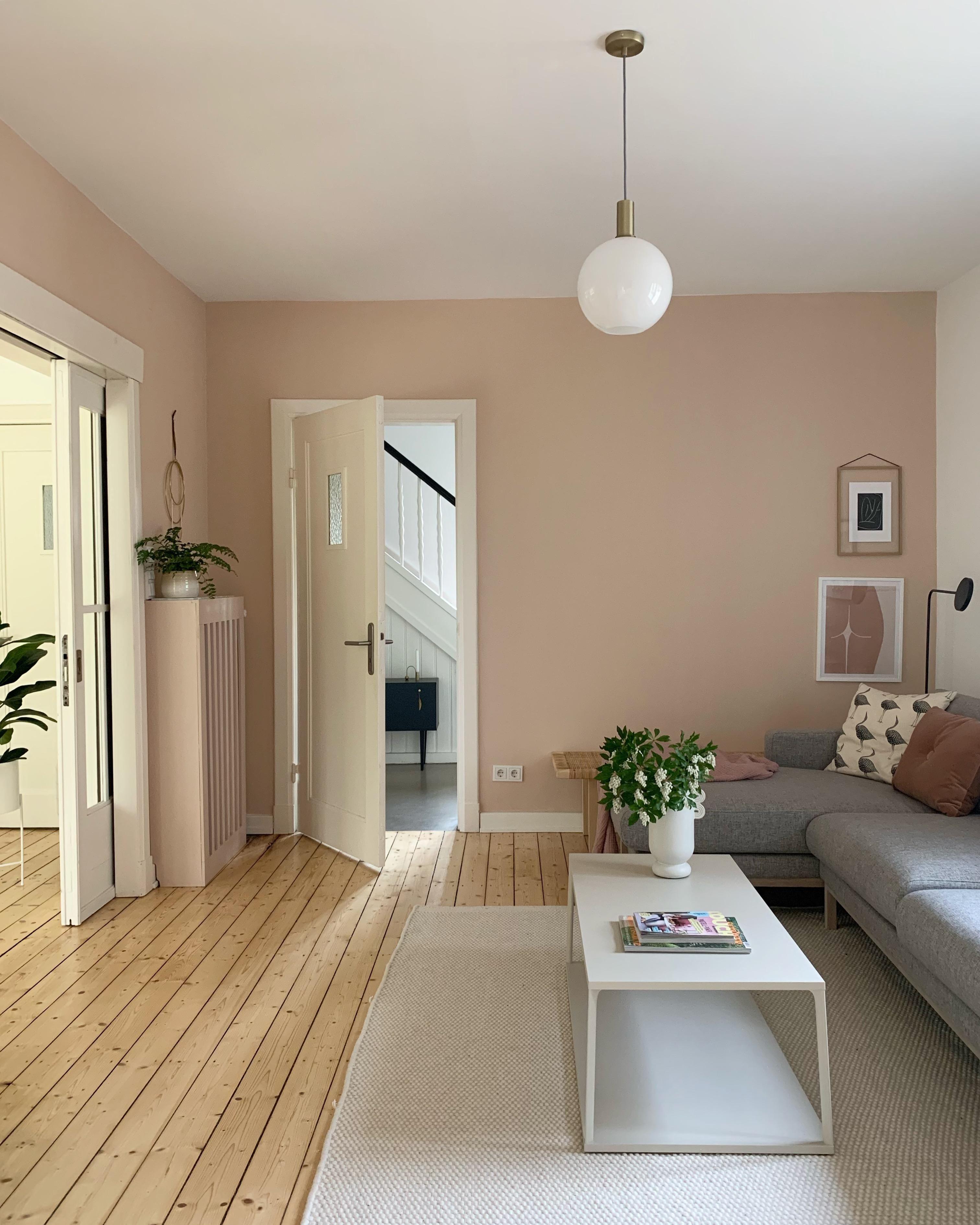 Zimmerdecke gestalten 9 Genial Bilder Von Wohnzimmer Lampe Alexa