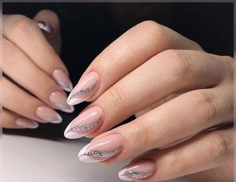 modern interior house design trend for 2020  manicure