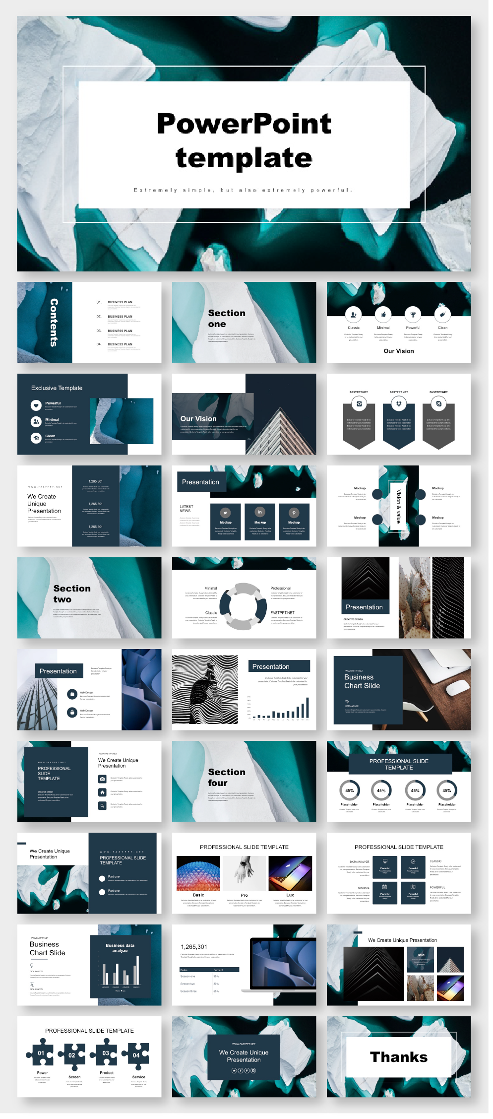 Business Plan Powerpoint Template Original And High Quality Powerpoint Templates Business Infographic Design Powerpoint Design Templates Powerpoint Templates