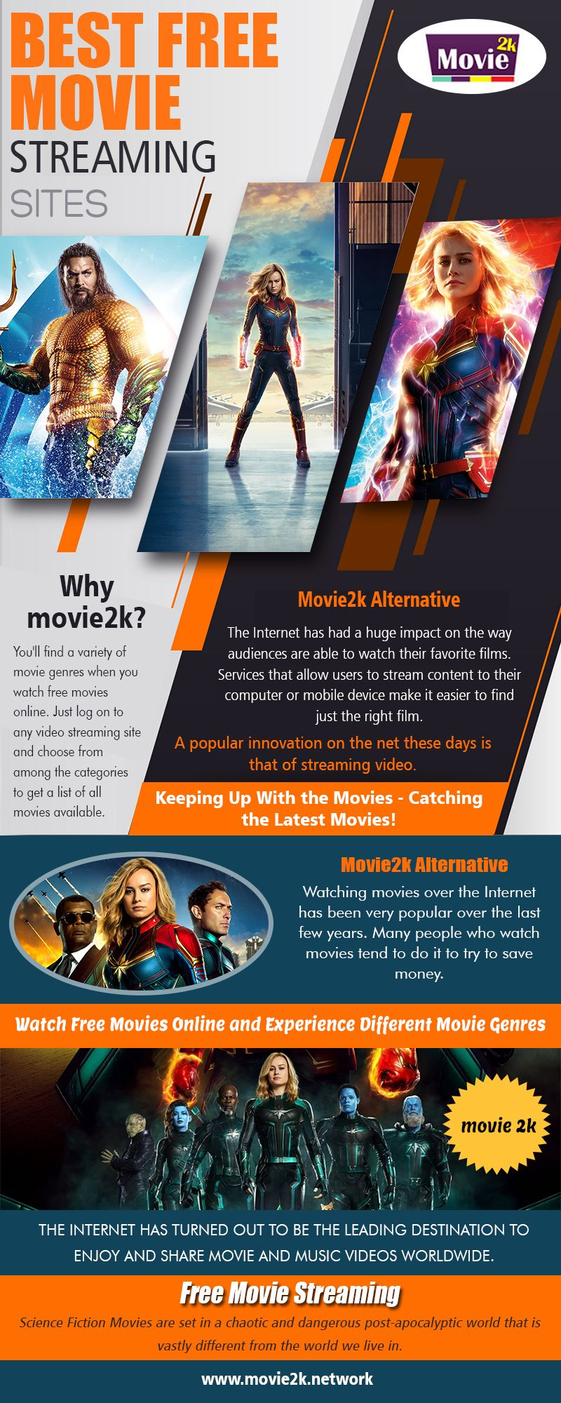 Pin by movie4k unblocked on Movie4k Streaming movies