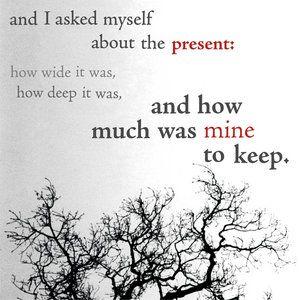Kurt Vonnegut Quotes To Live By Quotes Kurt Vonnegut Quotes