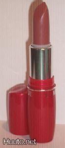 Lumene Wild Rose Moisture Lipstick SPF 15 (84 - Missing You)
