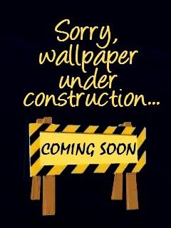 Vatikag Wallpaper Under Construction Funny Phone For Your