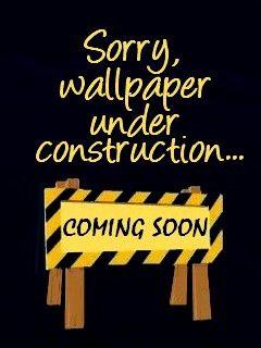 Vatikagcom Wallpaper Under Construction D Fondo De