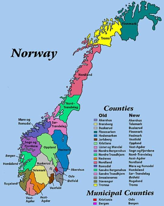 Pin op about scandinavia
