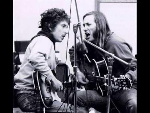 Just Like A Woman 1966 05 16 Sheffield Bob Dylan Dylan