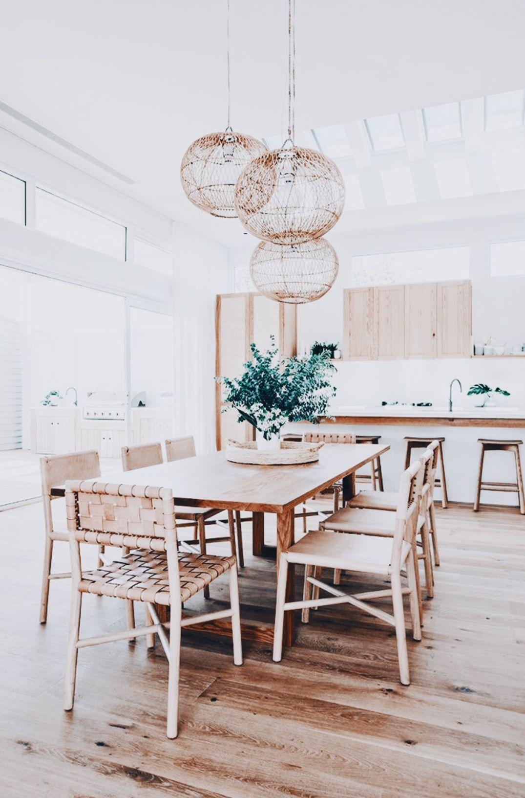 Pinterest Chandlerjocleve Instagram Chandlercleveland Scandinavian Dining Room Dining Room Inspiration Dining Room Decor