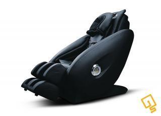 iS World 7000 Massage Chair http://www.shopprice.com.au/massage+chairs