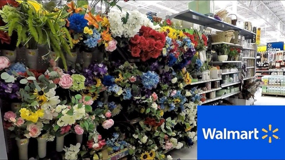 15 Ways On How To Prepare For Flowers Walmart Flowers Walmart Https Ift Tt 2owirvc Online Florist Cheap Flower Delivery Blossom Meaning