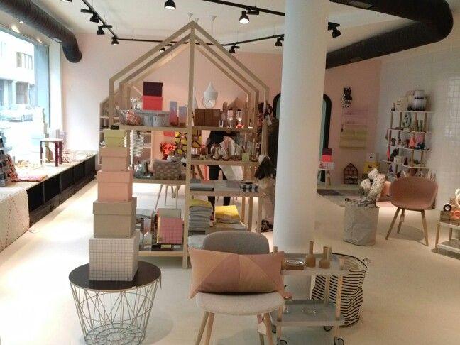 how we live beethovenstr belgisches viertel k ln k ln cologne amsterdam und places. Black Bedroom Furniture Sets. Home Design Ideas