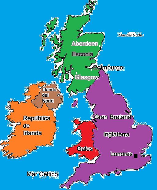mapa do reino unido mapa do reino unido   Pesquisa Google … | ensaladas | Pinterest  mapa do reino unido