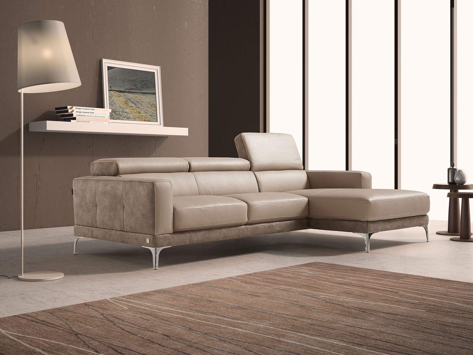 Ecointeriors Ecoexclusive Egoitaliano Couch Italian Design Dublin Santry Dunlaoghaire Couch Design Home