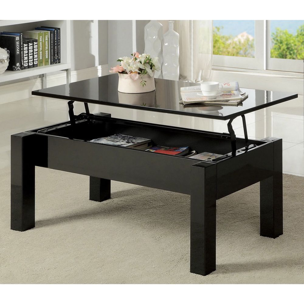 Furniture of america desmonte bold lift top coffee table furniture of america desmonte bold lift top coffee table overstock shopping great geotapseo Image collections