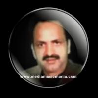 Akram Rahi Free MP3 Music Download | Places to Visit | Mp3