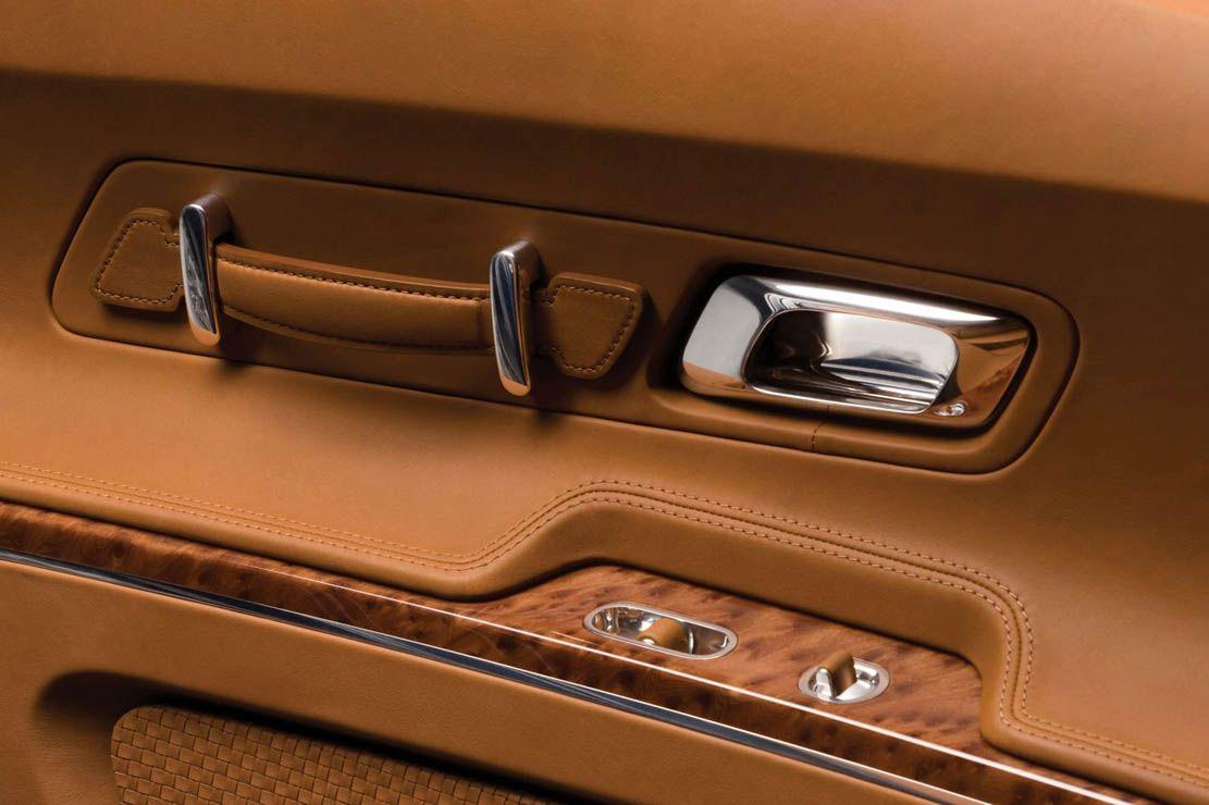 Bugatti_Galibier_Concept_505.jpg (1111×740)