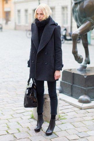 Looks de moda 2017 | Moda para Mujer