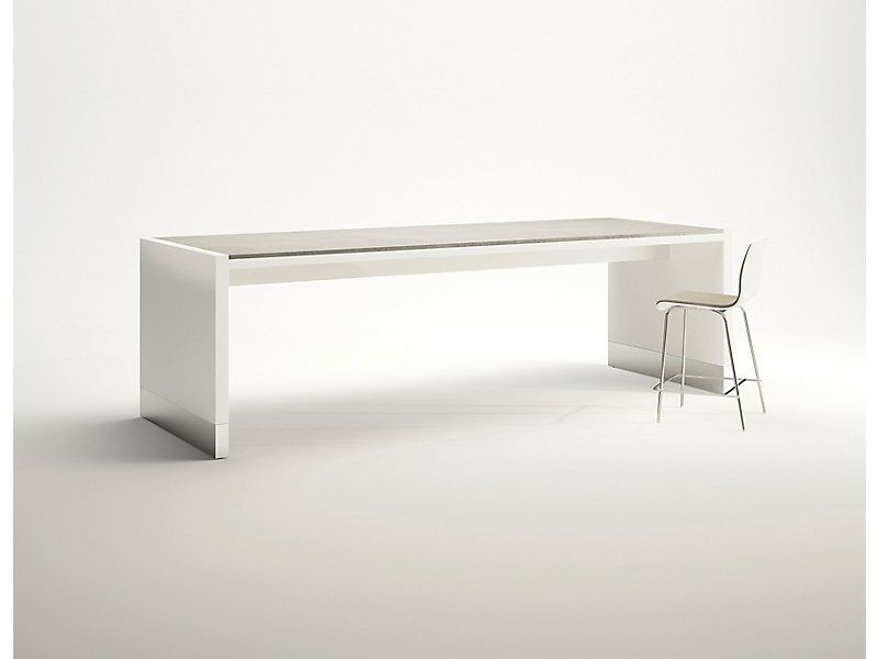 Parker Counter Height Conference Table HBF Furniture PROJECT - Height of a conference table