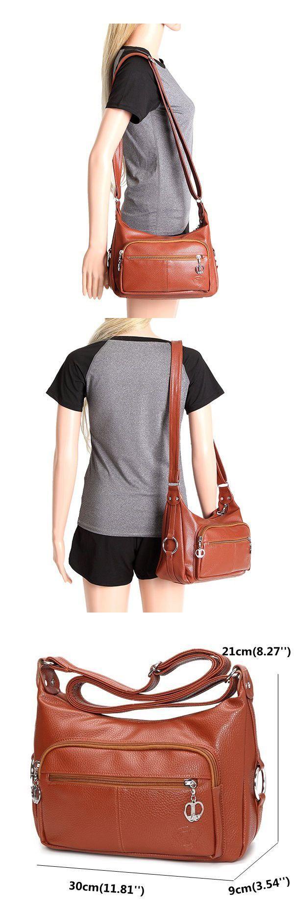 a4ac0a534844 ... cheapest fashiontote  leathercuteschoolmessengercrossbodypatternshouldersatchelvintagebeach  canvassmallshoppingaccu2026 handbags prada e7848 7801c