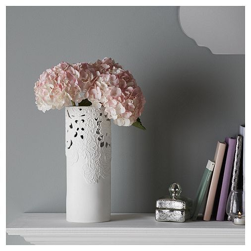 Tesco direct: Fox & Ivy White Lace Cut Out Ceramic Vase | Wishlist on groupon flowers, wal mart flowers, amazon flowers, aldi flowers, sainsbury flowers, big lots flowers, retail flowers, virgin flowers, sharp flowers, iceland flowers, peapod flowers, ups flowers, whole foods market flowers, white wood flowers, claire's flowers, lowe's flowers, walgreens flowers, menards flowers, asda flowers, trader joe's flowers,