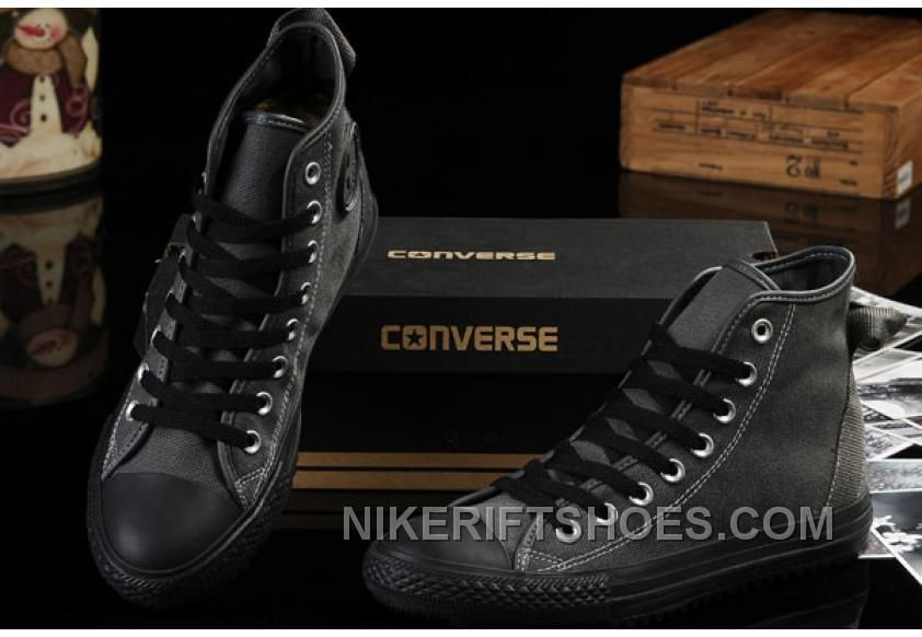 7fb1f83ce2f Chuck Taylors High Top · http   www.nikeriftshoes.com converse-fast-and-