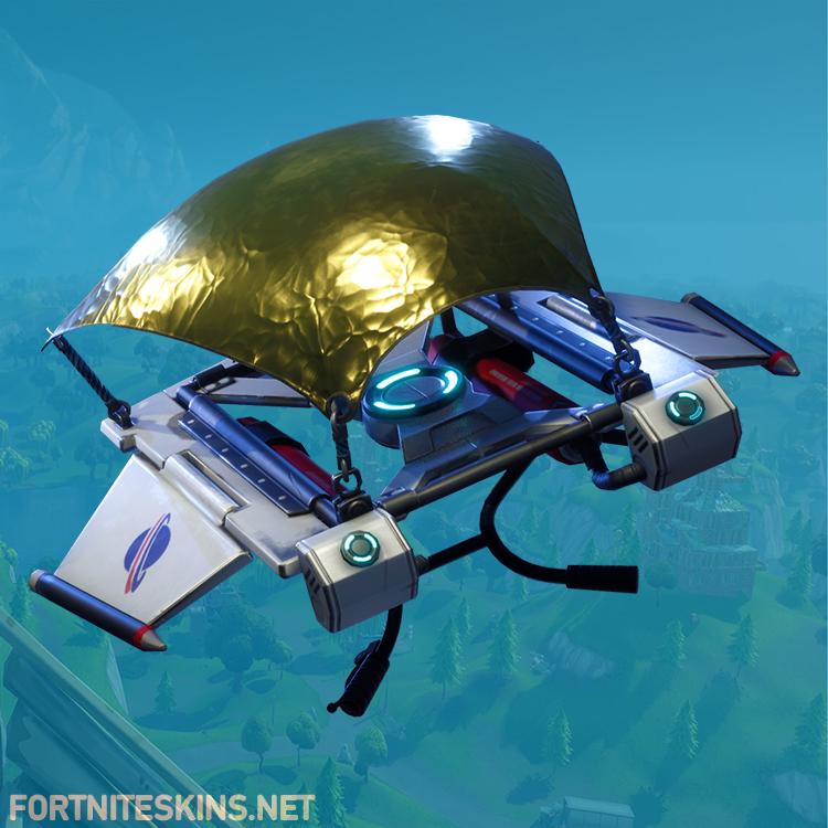 Fortnite Voyager Gliders Fortnite Skins Gliders Fortnite Epic Games Fortnite
