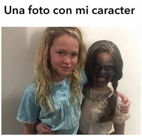 Meme En Espanol Nuevos Meme En Espanol Imagenes De Risa Memes De Canciones Memes Nuevos
