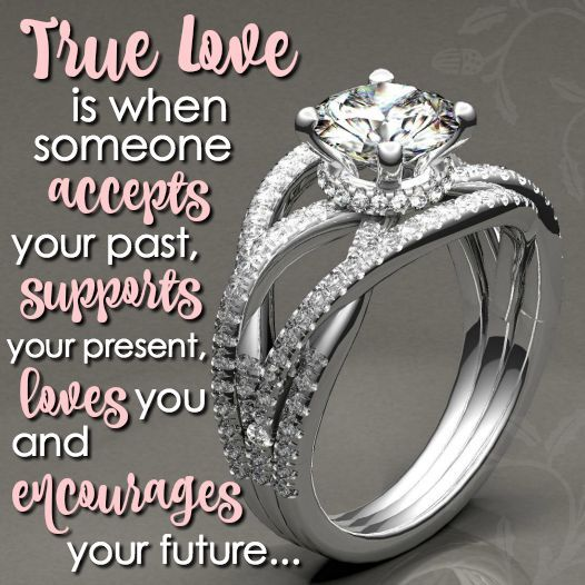 Brilliance Com Engagement Ring For Her Buy Diamonds Online Most Beautiful Engagement Rings
