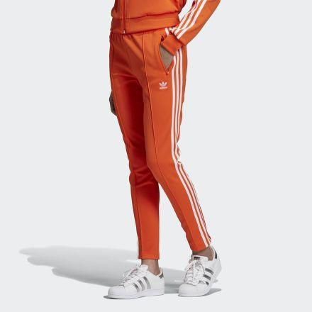 SST Track Pants   Adidas tracksuit