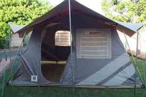 Camping Gear In Western Cape Gumtree South Africa P16 Western Cape Gumtree South Africa Camping