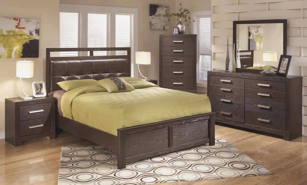 where to buy bedroom furniture in toronto
