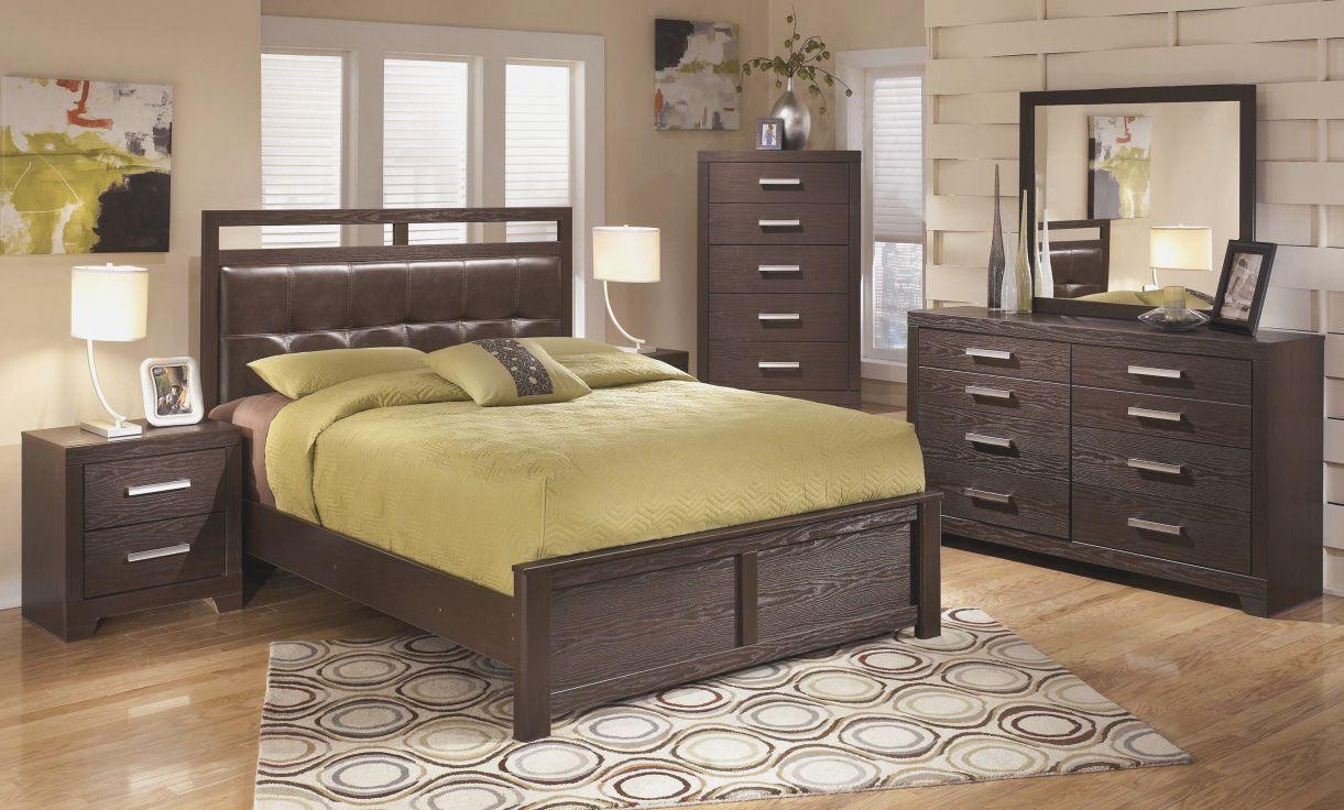 Bedroom Furniture Discounts Reviews   Best Interior Wall ...