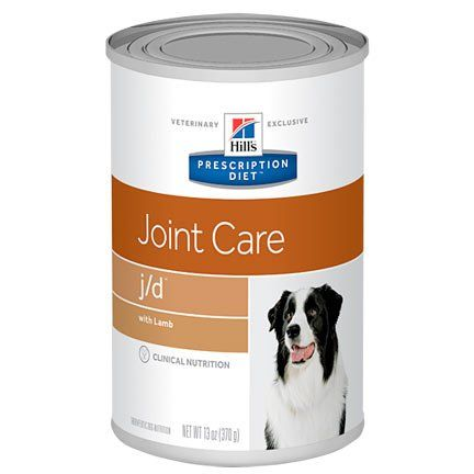 Hills Prescription Diet Jd Joint Care With Lamb Canned Food Case Of 12 Be Sure To Check Out This Aw Dog Food Recipes Hills Prescription Diet Canned Dog Food