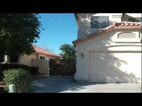 http://www.valleywidehomes/search-phoenix-real-estate/ homes for