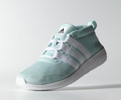 adidas scarpe per camminare