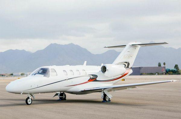 Cessna Citation Cj1 For Sale Avbuyer Cessna Aircraft Citations