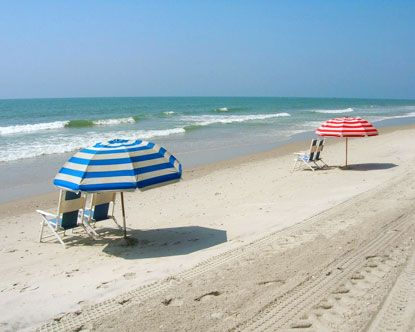 Myrtle Beach South Carolina Images Atlantic In