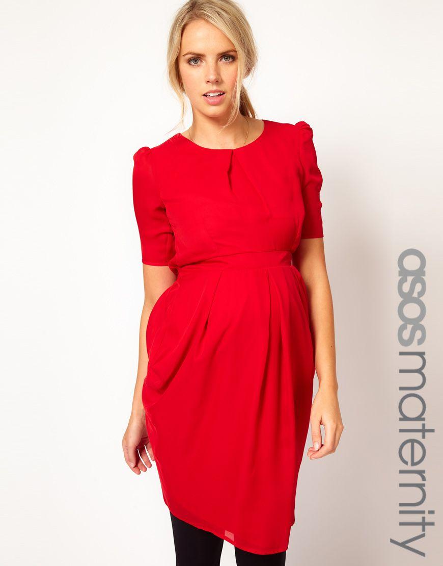 Tulip maternity dress maternity clothing pinterest maternity tulip maternity dress ombrellifo Choice Image