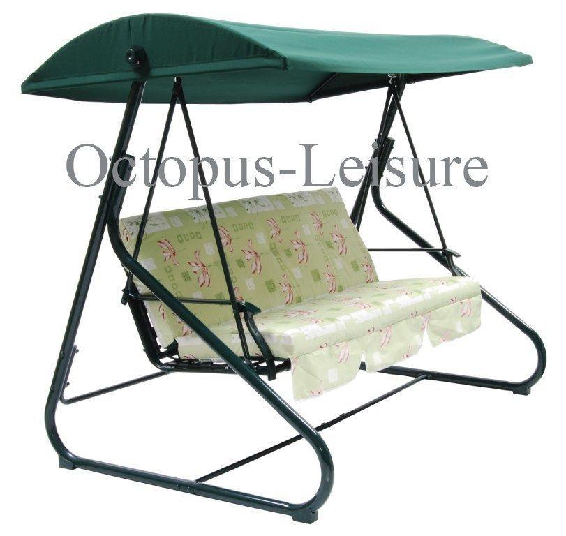 replacement b u0026q sorrento   sicily green cloth canopy for swing garden hammock replacement b u0026q sorrento   sicily green cloth canopy for swing      rh   pinterest
