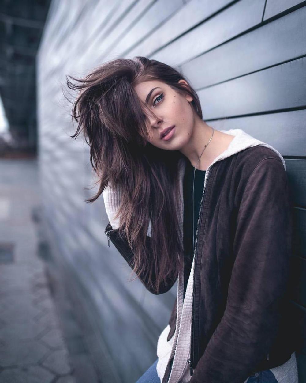 صور بنات تمبلر احلي صور لاحلي بنات تمبلر افخم فخمه Girl Photography Human Pictures Portrait Photography