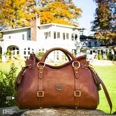 Shop Leather Bags, Totes, Crossbodies & More