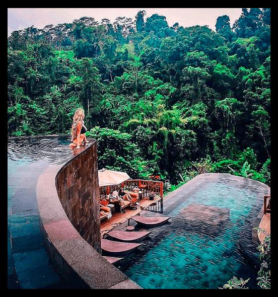 49dd6ea564cced40a47518b43c6da3b3 - Hanging Gardens Of Bali Instagrammable Bali