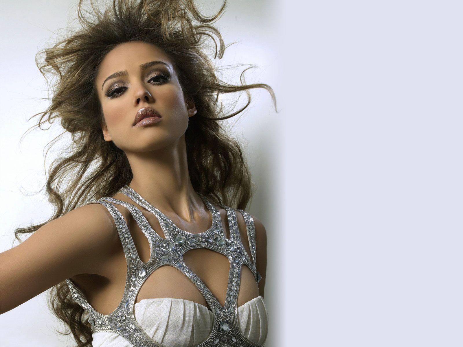 jessica alba hot hd wallpaper kelly brook hollywood actress hot hd