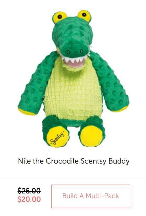 EEK! Look who is on sale :D https://amyuthman.scentsy.us/Buy/Category/2887