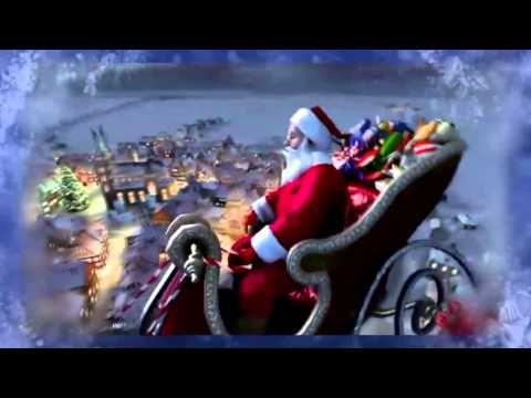 Auguri Di Buon Natale E Felice Anno Nuovo Canzone.Auguri Di Buon Natale E Felice Anno Nuovo Celine Dion Christmas
