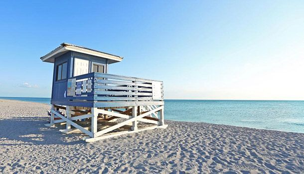 Best Places To Travel In November To Stay Warm Save Money Tripadvisor Vacation Rentals Blog Best Places To Travel Places To Travel Venice Florida