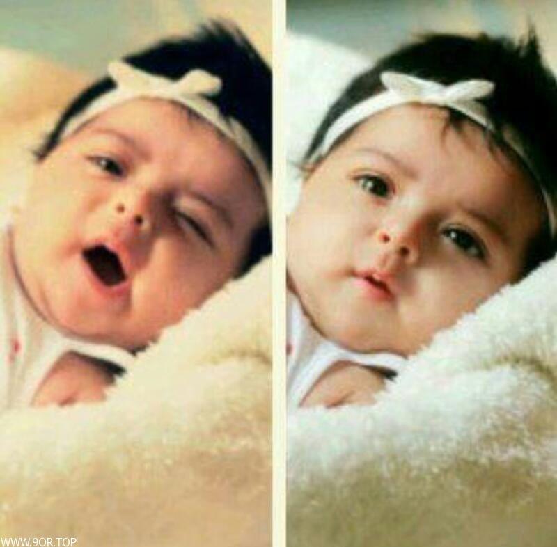 رمزيات اطفال كيوت Cute Baby Pictures Cute Kids Baby Pictures